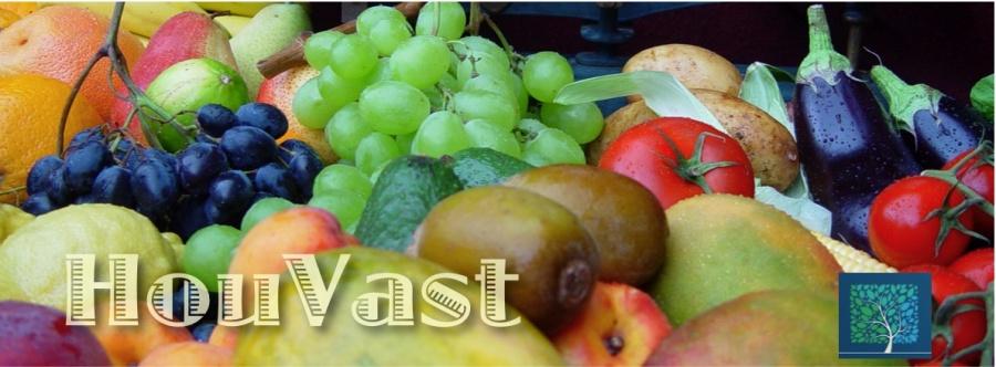 houvast banner voeding