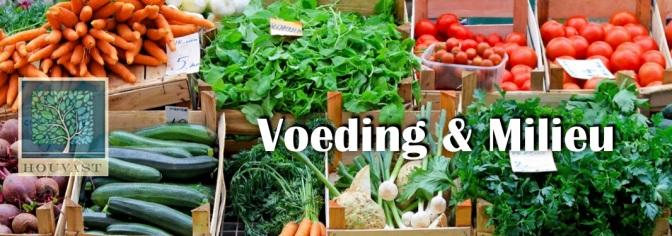 HV Voeding Milieu