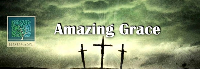 HV Amazing Grace