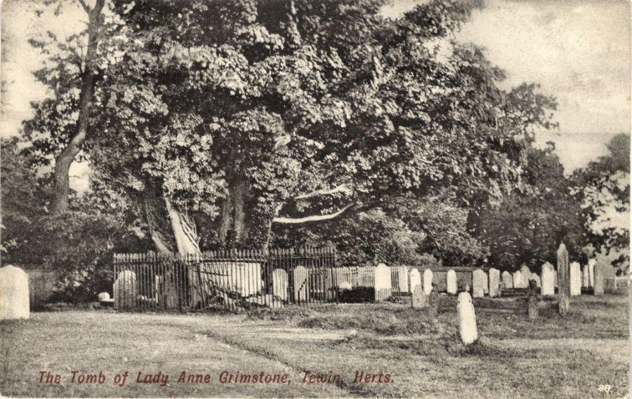 tewin-grimston-grave-spencer-bros large