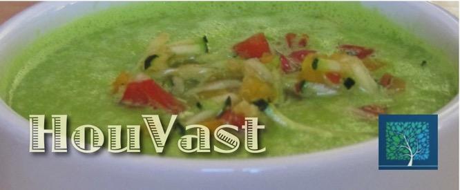 hv-soep