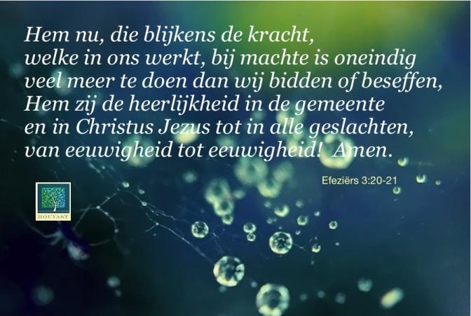 Bijbel 2